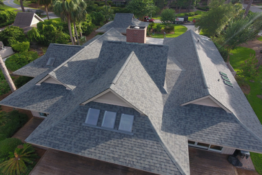 Roof Replacement, Roof Repair in Kingwood| Stay Dry Roofing Services