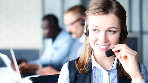 Customer Support Must Come Before Business Success