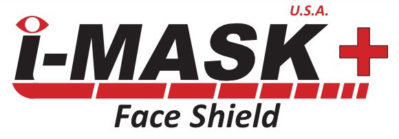 Front-Line iMask Plus Shield Protection Receives Key International Certification