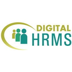 The Digital Group Announces Release 64 of Digital HRMS