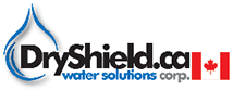 DryShield Offers A Guide to Check Signs of Basement Leakage
