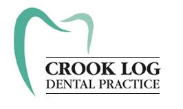 Crook Log Dental Practice – creating winning smiles in Bexleyheath