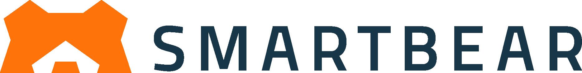 SmartBear Strengthens Enterprise-grade Portfolio with Acquisition of TM4J from Adaptavist