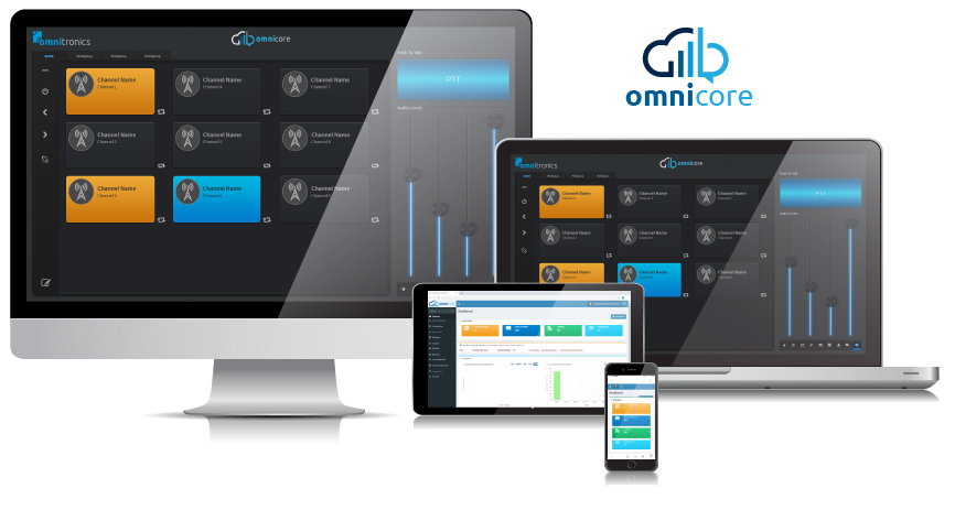 Omnitronics is pleased to announce that it has been awarded a contract to supply an omnicore Soft Radio Dispatch System for critical and other communications across the statewide radio network for Department of Fire and Emergency Services (DFES) in Western Australia.