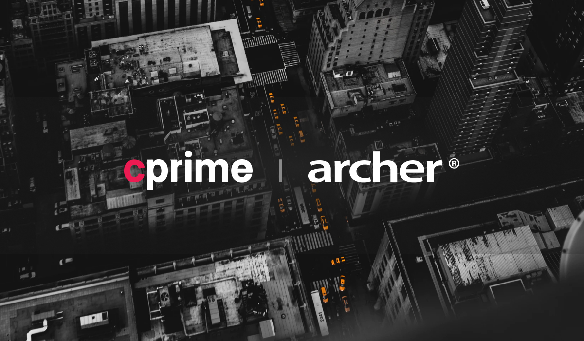 Archer Software announces its acquisition by Cprime, leading Agile, Atlassian and DevOps consulting company in the United States