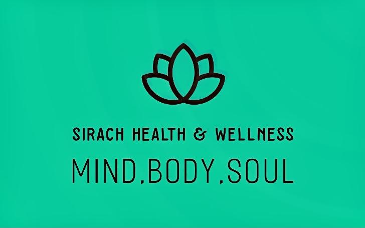 First Annual Sirach Health & Wellness Health Summit 2021