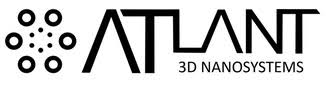 Atlant 3d Nanosystems Starts Collaboration with Sony Europe B.V. Research and Development Division