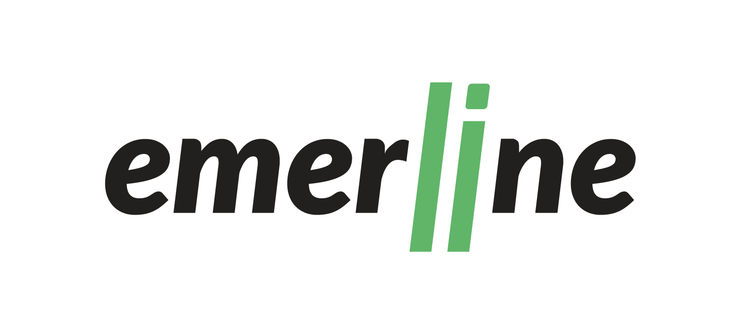 Emerline Is in the List of Top 20 Mobile App Developers