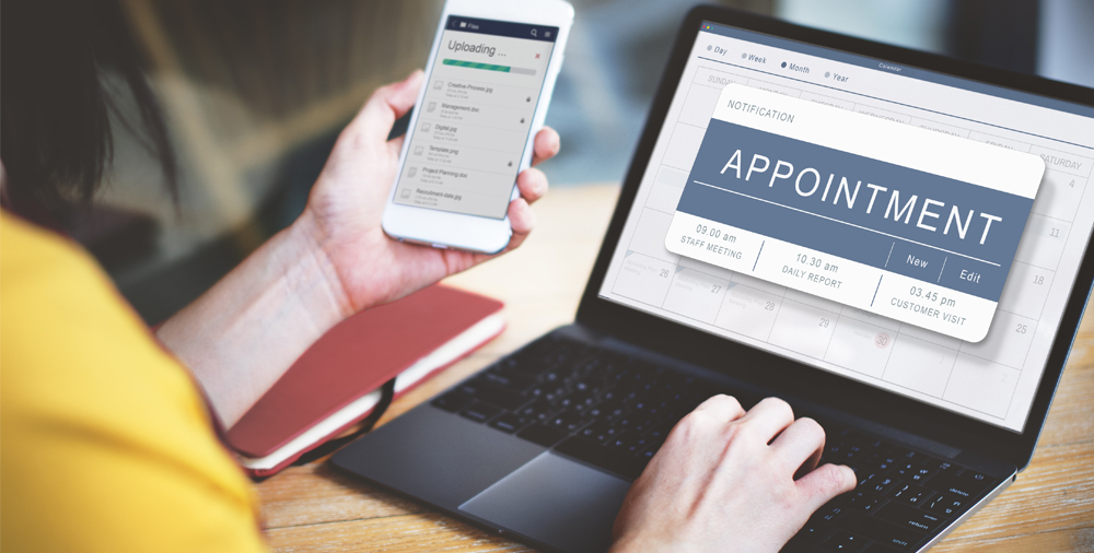 DK Business Patron launches Global Appointment Setting Services