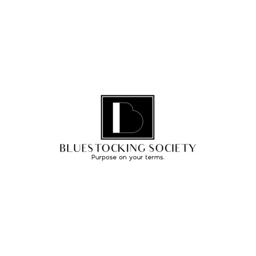 Bluestocking Society Announces Major Rebrand: Now An All-Encompassing Career Crisis Management Firm