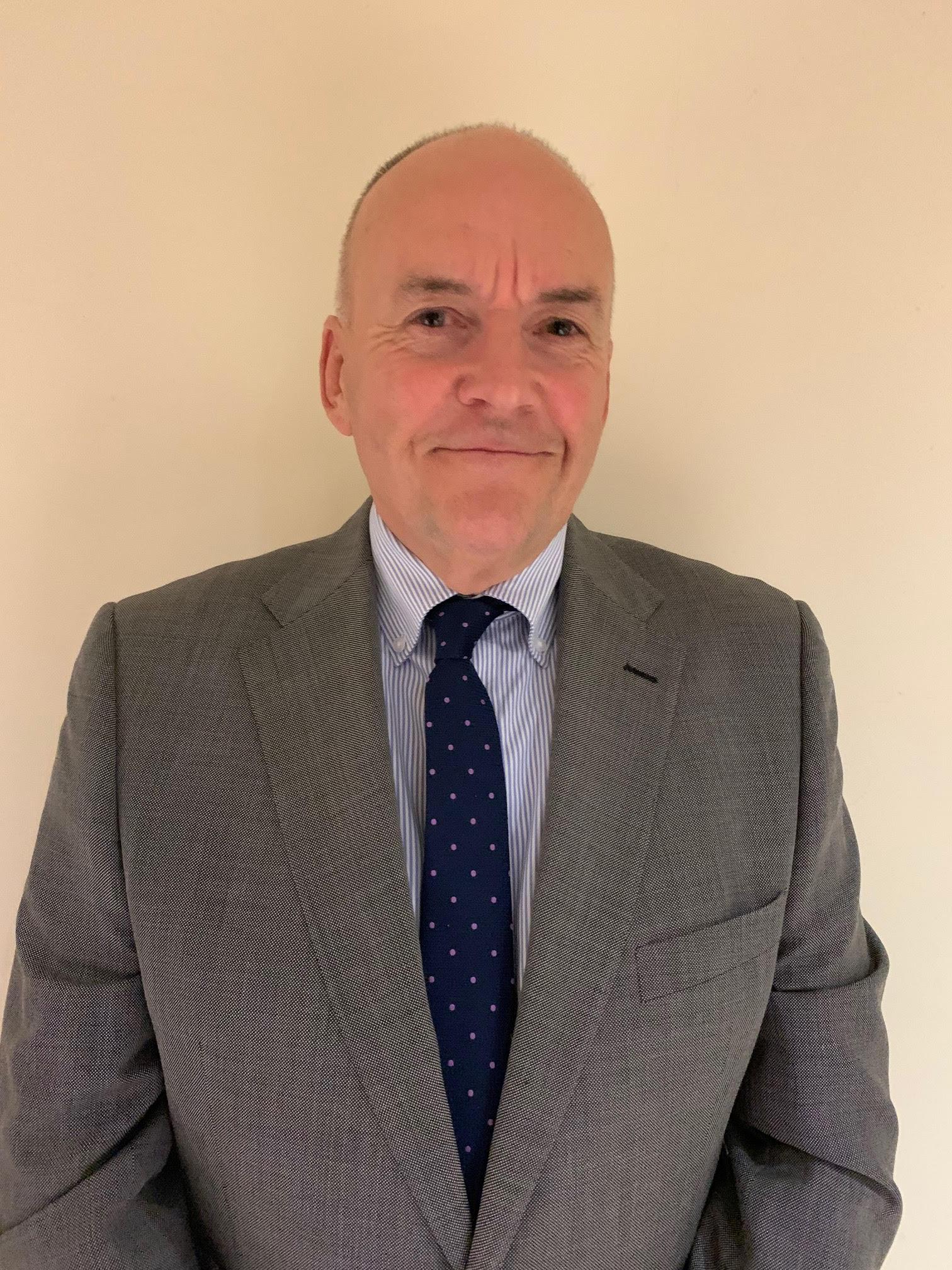 Former Paragon Bank Development Finance Director Joins Brickflow
