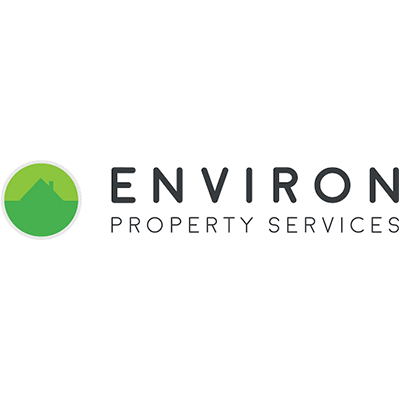 Get Rid Of Your Damp Issues With Environ Property Services