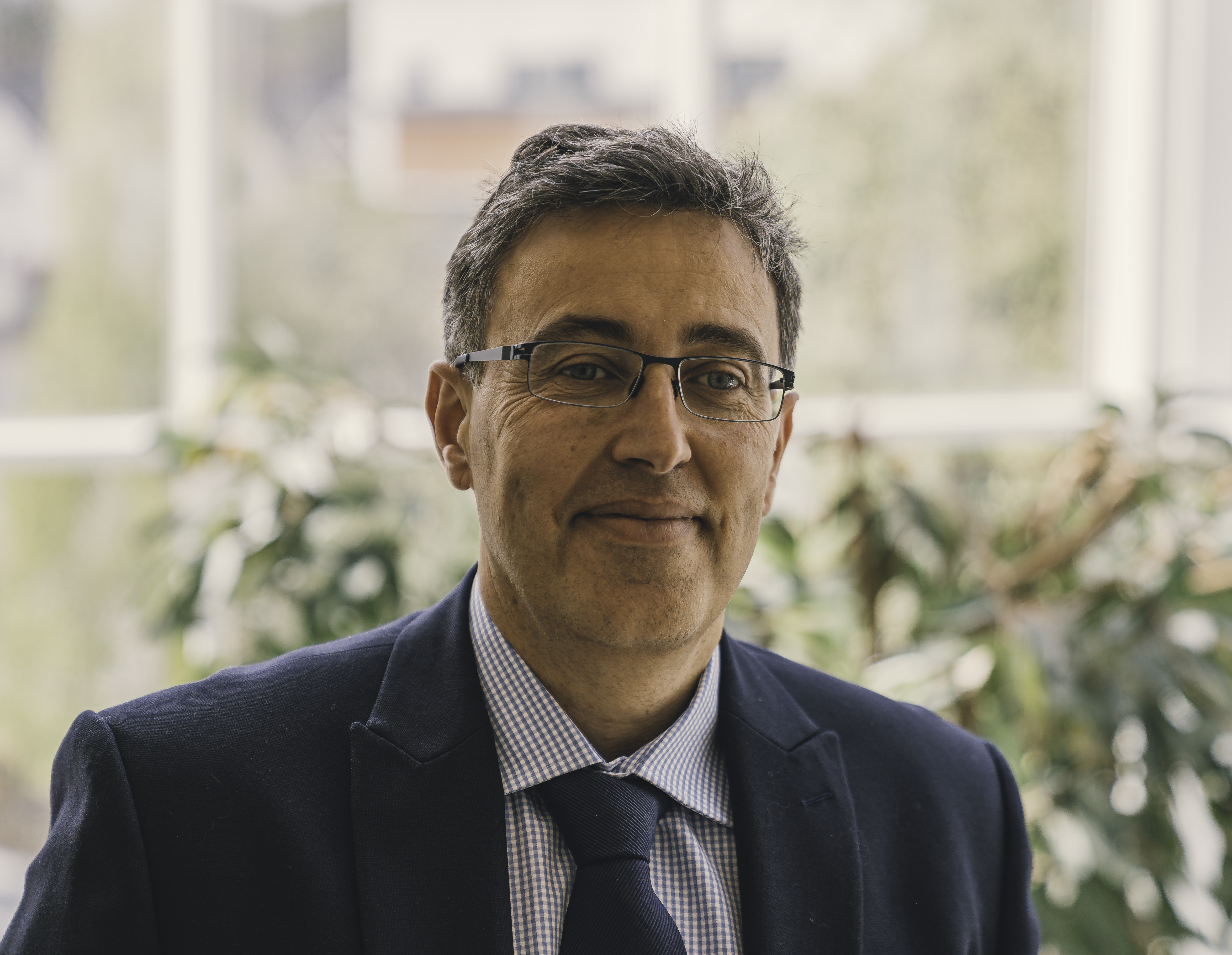 Protect Line Appoints Pedro Coimbra Fernandes as Chief Financial Officer