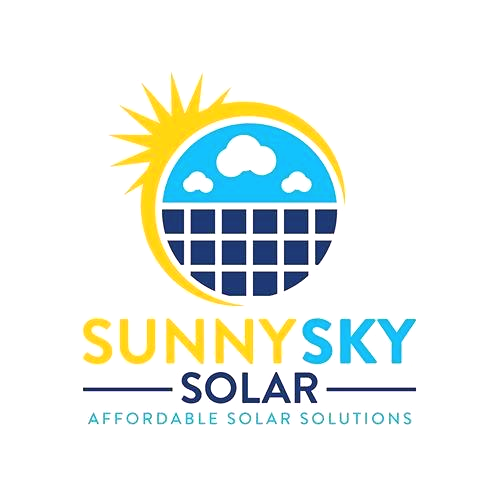 Sunny Sky Solar announced you to launch Commercial Solar Power System in Queensland