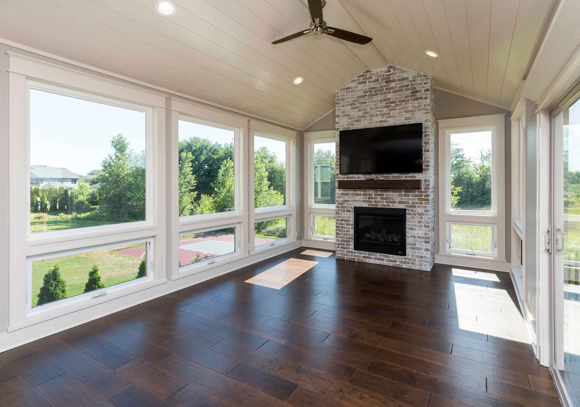 Get Home Renovation and Remodeling Ideas