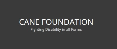 Petition for the Rights of Persons with Disabilities to Live in the Community
