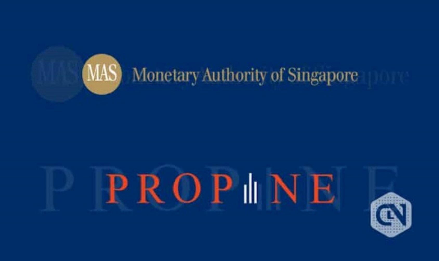 Propine Graduates from MAS' FinTech Regulatory Sandbox, Strengthening Singapore's Lead in Asia's Digital Asset Hub Status