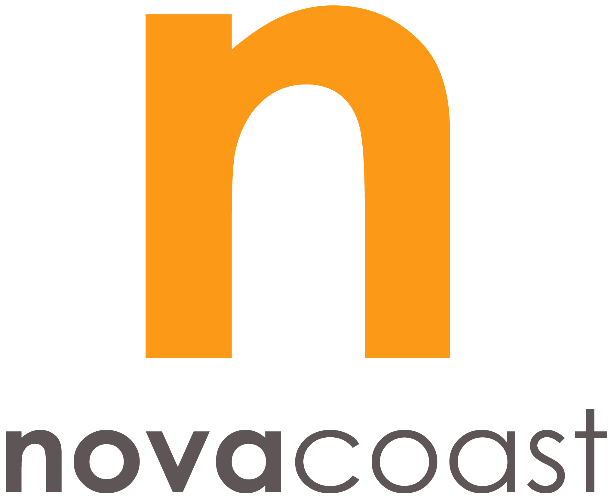 Novacoast Announces Acquisition of Rallypoint Solutions