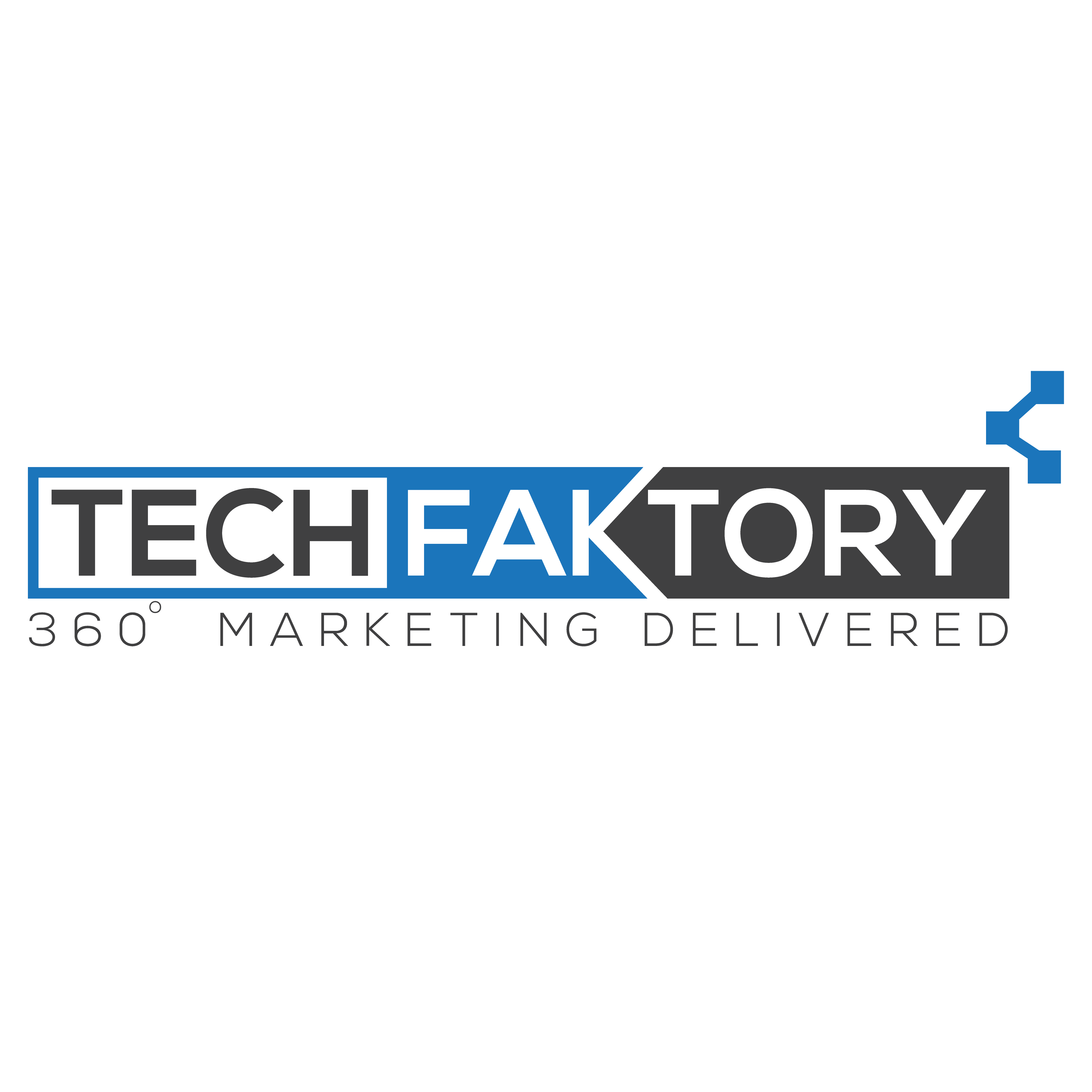 Tech Faktory Welcomes Bharat Wire Mesh
