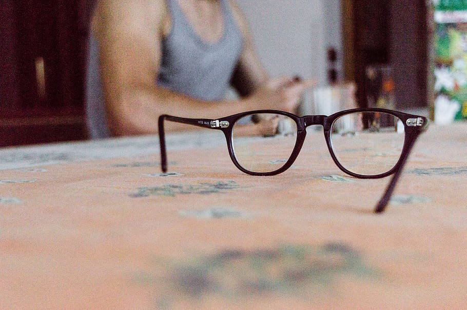 Blue Light Blocking Gaming Glasses