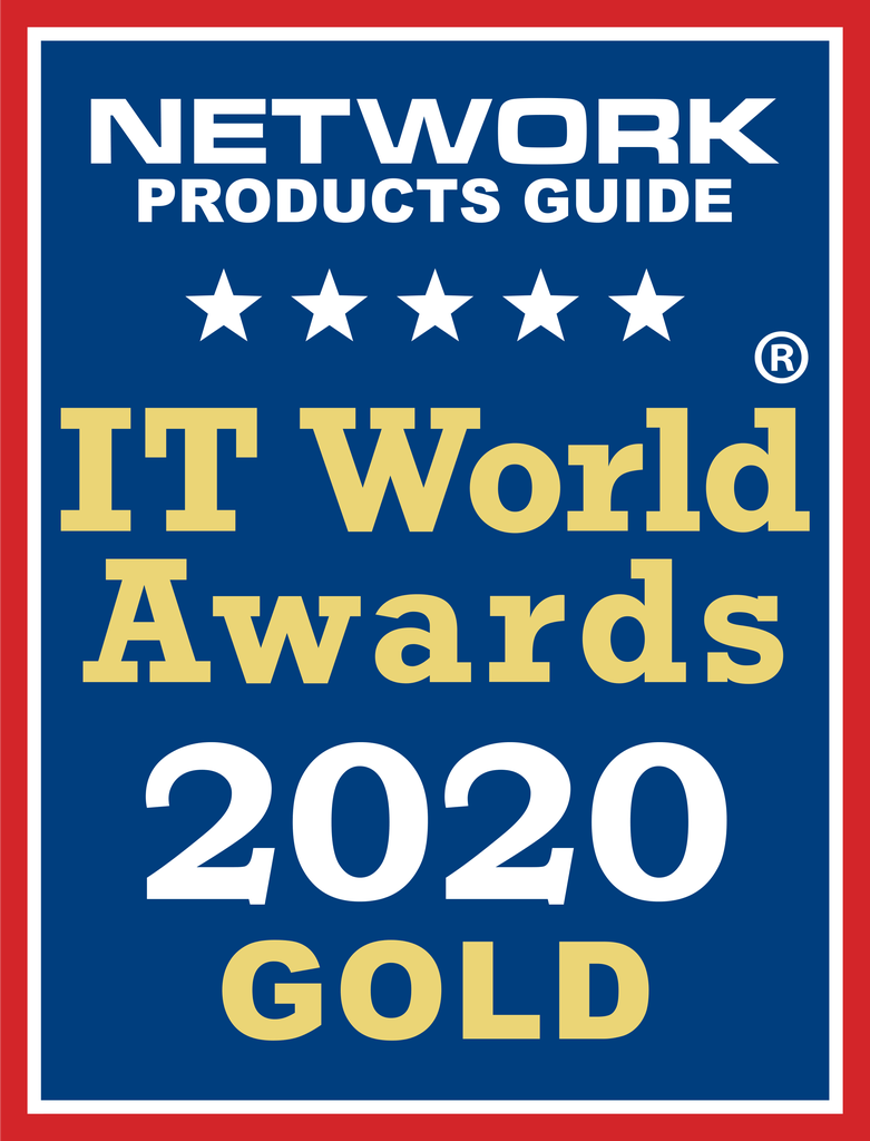 Captain Group named Startup of the year – AI by IT World award for their FemCare technology