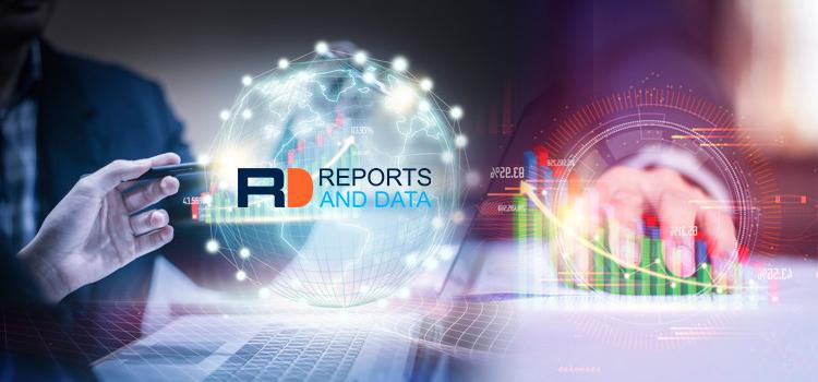 OBD Telematics Market Development, Research Study, Growth Factors, Statistics, Forecasting 2026