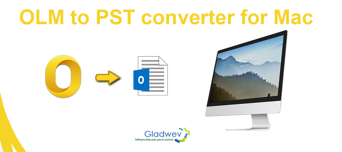 Why OLM to PST Converter Ultimate is Superior to Any Other Traditional Email Conversion Tool? – Read This
