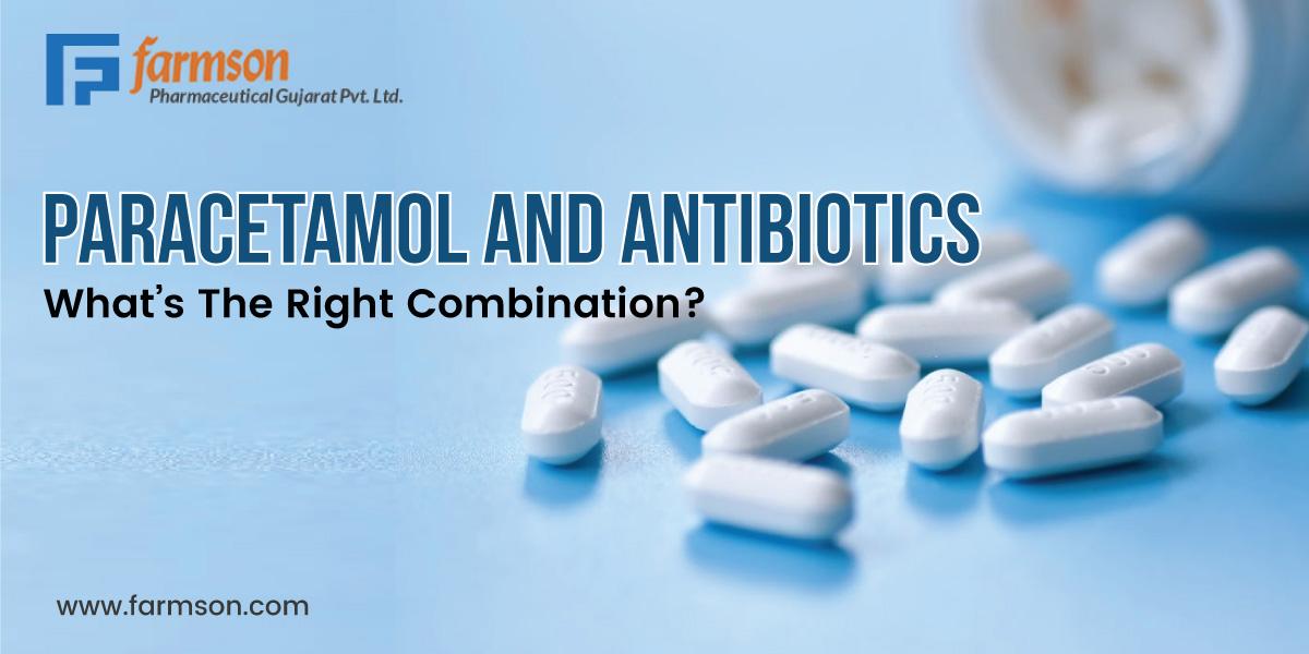 8 Paracetamol Guidelines for Patients