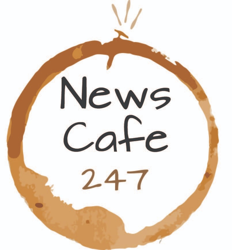 News Cafe 247 | Latest News, Live Breaking News, Politics, World, Business, Sports, Bollywood, Hollywood