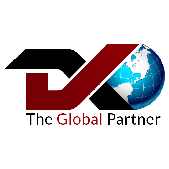 DK business patron launched its new global Customer Care services