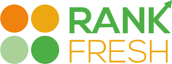 RankFresh helps Kent e-cigarette company increase search engine rankings with robust technical SEO strategy