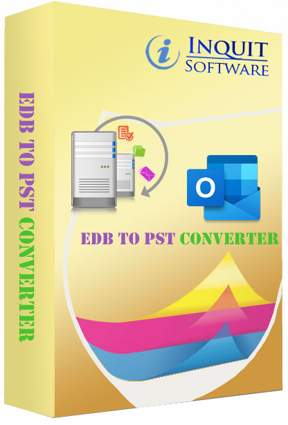 HOW TO CONVERT EDB TO PST WHEN EDB FILES GET CORRUPTED
