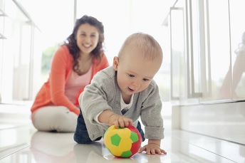 New Phthalate Regulations for Toys and Childcare Articles in Denmark