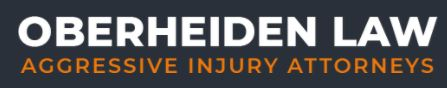 Oberheiden Law Launches Truck Accident Law Firm