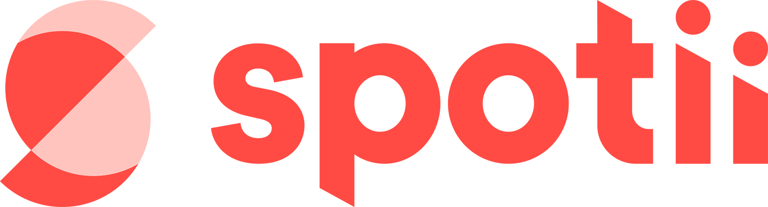 """""""Shop Now, Pay Later"""" is finally available in the Middle East with the launch of payments platform Spotii"""