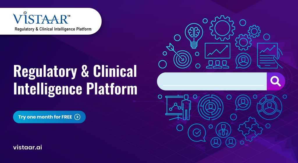 VISTAAR added more AI capabilities to Clinical Insights