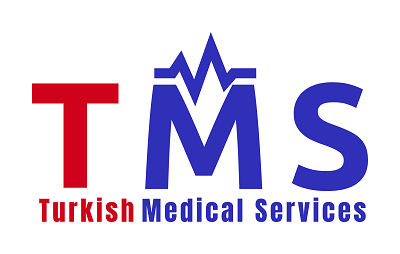 Turkish Medical Services With Valid Information On Cost Of IVF In Cyprus