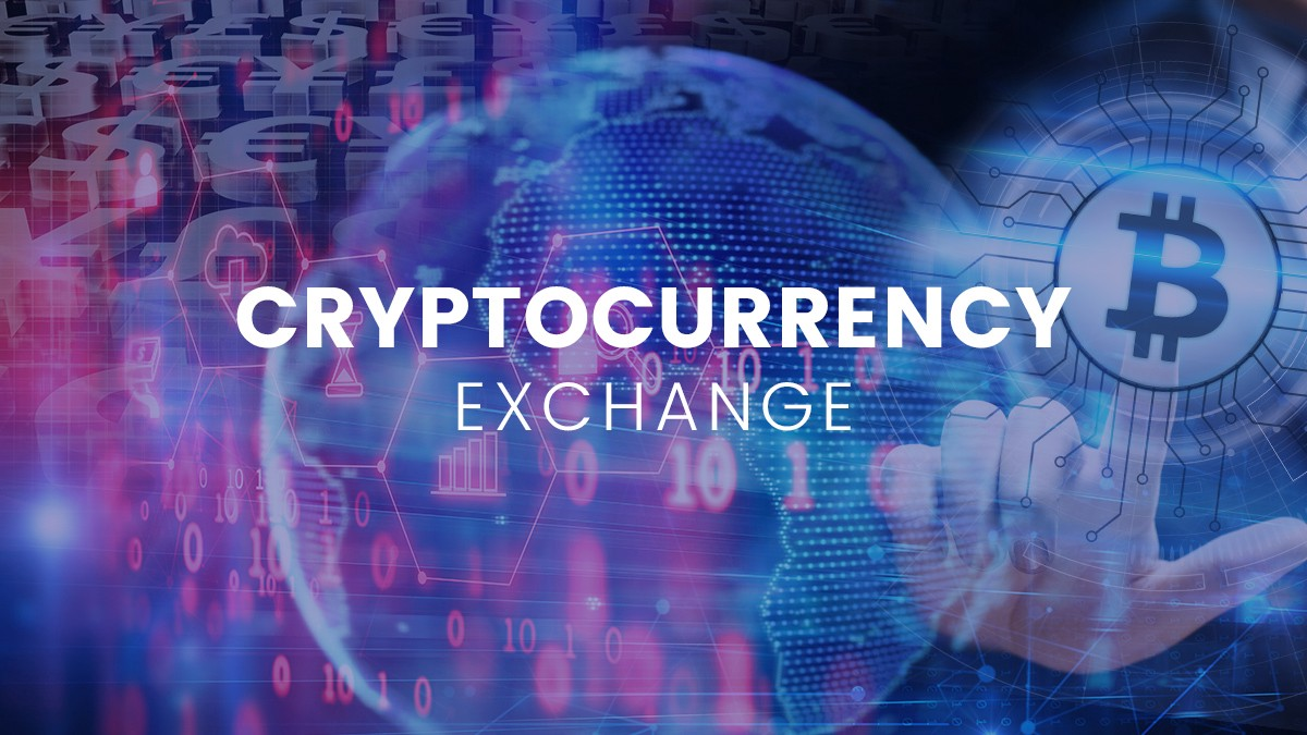 Cryptocurrency Exchanges Market in Global Industry: Demands, Insights, Research and Forecast 2019-2024