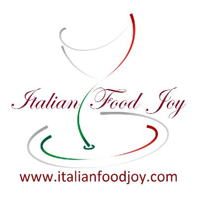 Italian Food Joy celebrates its fourth anniversary