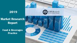 North America Plant-based Creamer Market – Opportunities & Forecast, 2019-2026