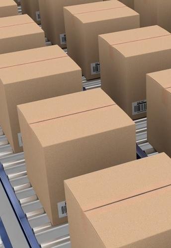 Denmark Updates Packaging Law