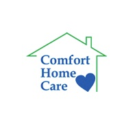 Maryland In Home Care Agency Discusses Home Care For Dementia Patients