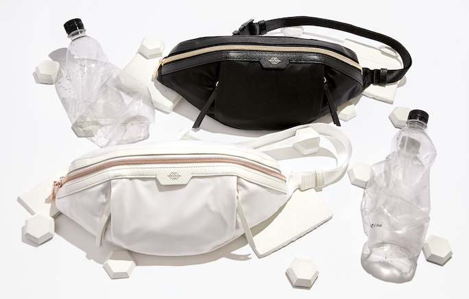 Entrepreneurs Launch Kickstarter Campaign for 'Ultimate Quarantine Bag'