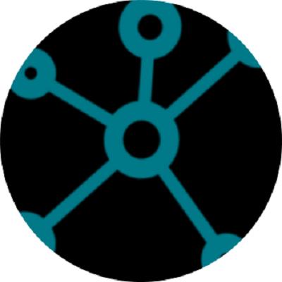 Sentinel 24 - The Smart Virtual Waiting App