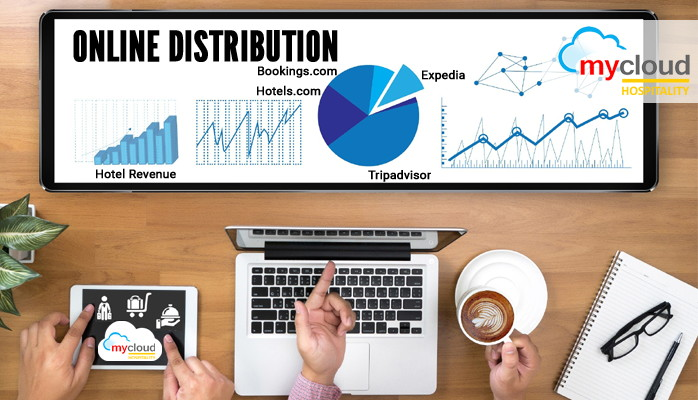 Top 3 Online Distribution Challenges for Independent Hoteliers