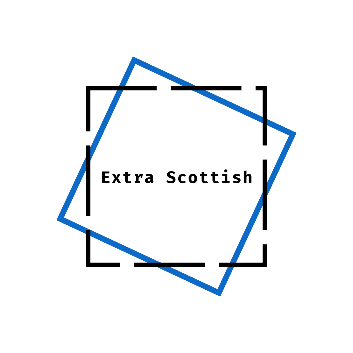 Extra Scottish Movie Review YouTube Channel