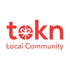 Tokn partners with Zencommerce to help Small Businesses combat COVID-19