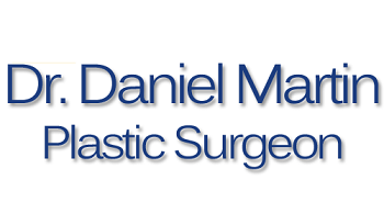 Many Patients Fly to Canada for Low Cost High Quality Toronto Plastic Surgery