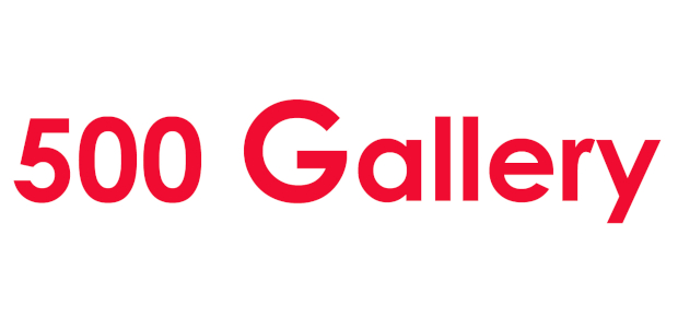 500 Gallery Introduces an Industry First: Lot Views in The Round via YouTube for its September 30th Tribal Arts Auction