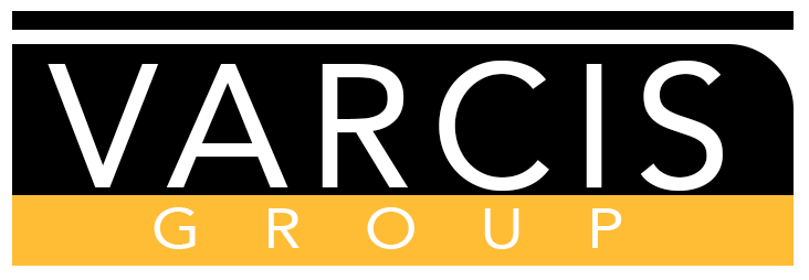 VARCIS Group launches new high-performance consultancy for Elite Sports in Asia